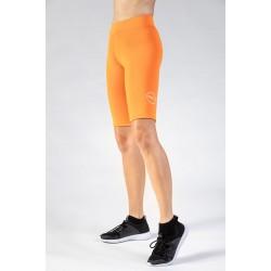 GSA Up + Fit Performance Biker 1729036 Orange