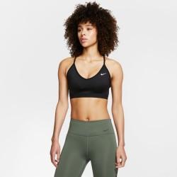 Nike Indy Bra 878614-011