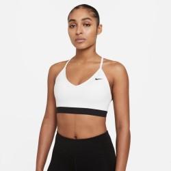 Nike Indy Bra 878614-100