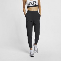 Nike Bliss Victory Women's Training Pants  AQ0296-010