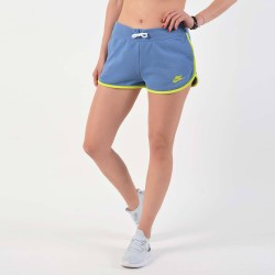 Nike Women's Shorts AR2414-458