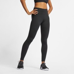 Nike W One Luxe Tight AT3098-010