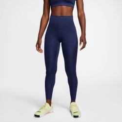 Nike W One Luxe Tight AT3098-429
