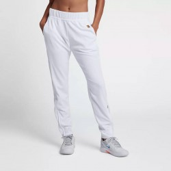 Nike Court Warm Up Women's Tennis Pants AV2456-100