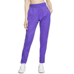 Nike Court Warm Up Women's Tennis Pants AV2456-550