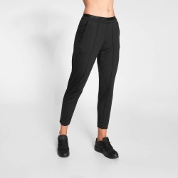 Nike Women's TRACK PANT BV2891-010