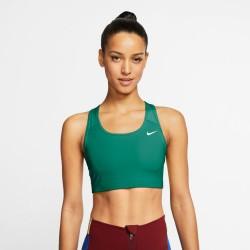 Nike Swoosh Bra W BV3630-370