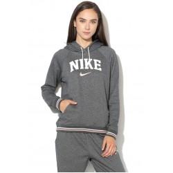 Nike Sportswear Fleece BV3973-071