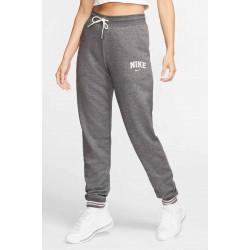 Nike Sportswear Fleece Joggers BV3987 071