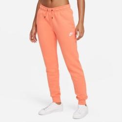 Nike Sportswear Essential (BV4095-815)