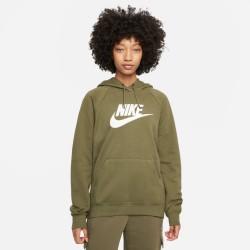 NIKE Sportswear Essential BV4126-222