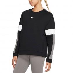 Nike Therma ALL TM CLRBK CREW BV4970-010