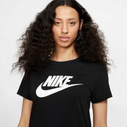 Nike Sportswear Essential BV6169-010