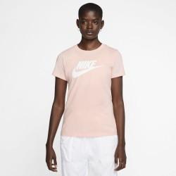 Nike Sportswear Essential BV6169-666