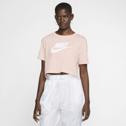 Nike Sportswear Essential Women's Crop Top (BV6175-666)