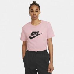 Nike Sportswear Essential T-Shirt W (BV6175-100)