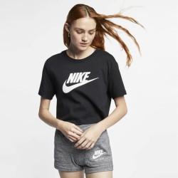 Nike Sportswear Essential Women's Crop Top (BV6175-010)