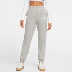 Nike Sportswear Gym Vintage Pant CJ1793-063