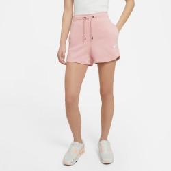 Nike Sportswear Essential (CJ2158-631)