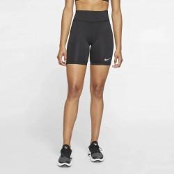 Nike Fast Women's Running Shorts (CJ2373-010)