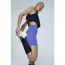 Nike Fast Women's Running Shorts (CJ2373-500)