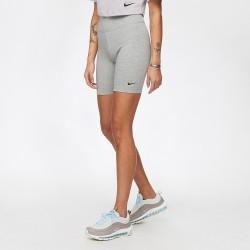 Nike Sportswear Leg-A-See Women's Bike Shorts CJ2661-063