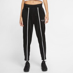 Nike NSW Pant PK CJ3689-010