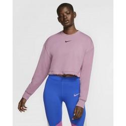 Nike Sportswear Swoosh CJ3766-515