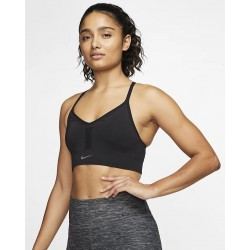 Nike Indy Seamless Bra CJ5875-010