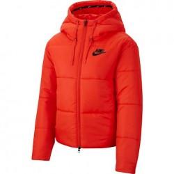 NIKE Sportswear Synthetic-Fill CJ7578-891