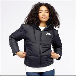 NIKE Sportswear Synthetic-Fill CJ7578-010