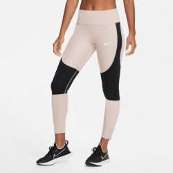 Nike Epic Luxe Tight Run Division CU3399-269