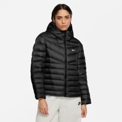NIKE Sportswear Down-Fill CU5094-011