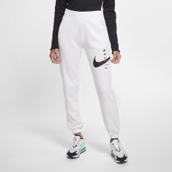 Nike Sportswear Swoosh Fleece Pants CU5631-101