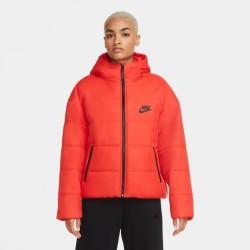 Nike Sportswear Synthetic-Fill CZ1466-673