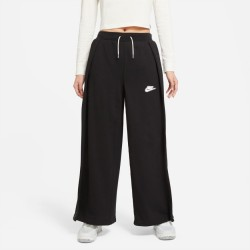 Nike W nsw Pant Earth Day FT CZ8357-010
