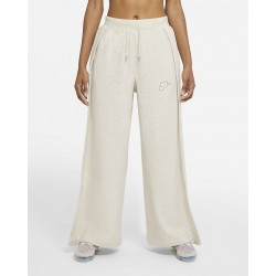 Nike W nsw Pant Earth Day FT CZ8357-141