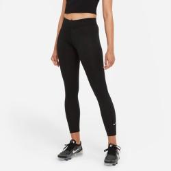 Nike Sportswear Essential 7/8 Mid-Rise Leggings CZ8532-010