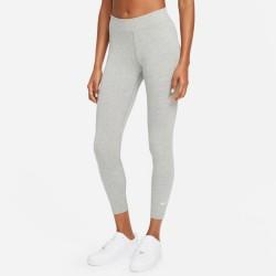 Nike Sportswear Essential 7/8 Mid-Rise Leggings CZ8532-063