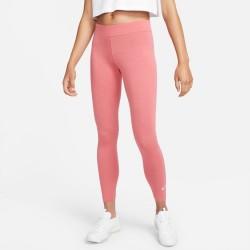 Nike Sportswear Essential 7/8 Mid-Rise Leggings CZ8532-622