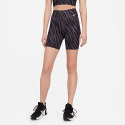 Nike W one 7'' aop icnclsh sh CZ9207-573