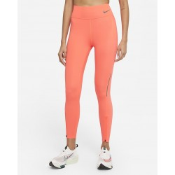 Nike Epic Faster Tight CZ9232-854
