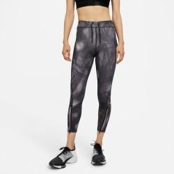 Nike W run dvn epc fstr tght 7_8 CZ9236-010