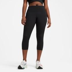 Nike Epic FastWomen's Cropped Running CZ9238-010