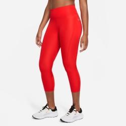 Nike Epic FastWomen's Cropped Running CZ9238-673