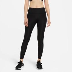 Nike W NK DF Fast Black (CZ9240-010)