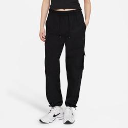 Nike Sportswear Icon Clash CZ9330-010