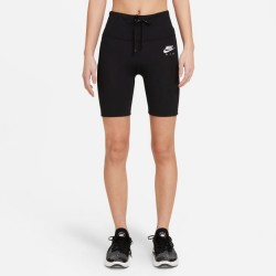 Nike Air Short Tight CZ9410-010