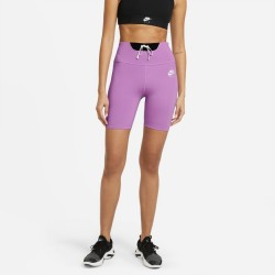 Nike Air Short Tight CZ9410-591