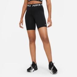 Nike Pro 365 CZ9840-010 BLACK/WHITE
